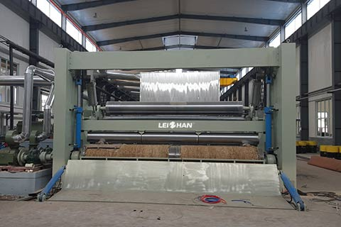 1350-Overfeed-high-speed-Paper-Rewinding-Machine