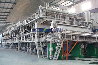 1760-Offset-Paper-Machine-1