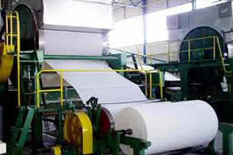 toilet-paper-making-machine