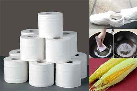 tissue-paper-usage