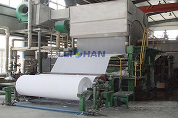 3000-Tissue-Paper-Machine-245