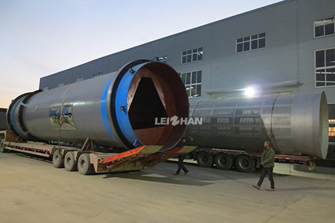 3250-Drum-Pulper-for-Henan-Corrugated-Paper-Line