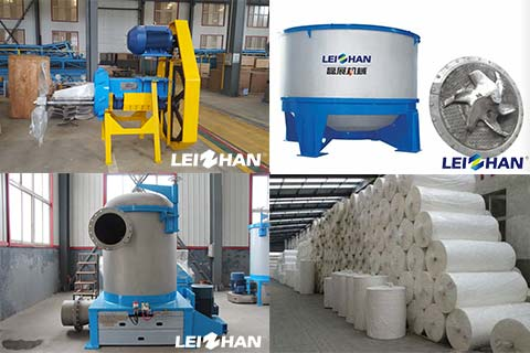 40tpd-tissue-paper-product-line-in-hebei
