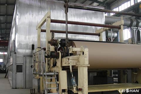 4400-triple-layer-liner-cardboard-paper-machine