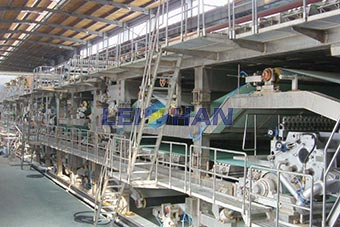 70TPD-Craft-Liner-Making-Line