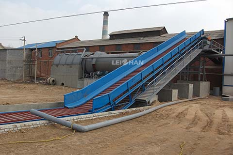 Best-Selling-Belt-Conveyor-for-Paper-Industry