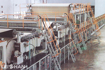 Carton-Paper-Production-Line