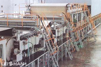 Carton-Paper-Production-Line