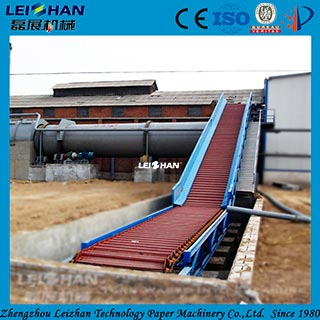 Chain-Conveyor-for-Guangdong-Paper-Making-Line-1