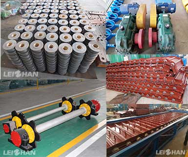 Chain-Conveyor-for-Papermaking-02