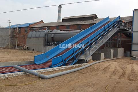 Chain-Conveyor-for-Papermaking