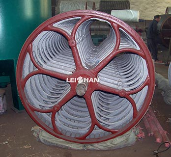 Cylinder-Mould-Paper-Making-Machine-1