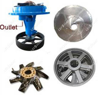 D-Type-Hydrapulper-Parts-for-Paper-Pulping-1