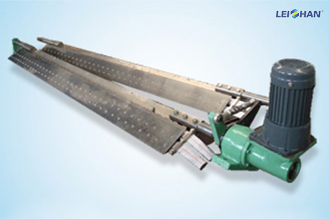 Doctor-Blades-For-Paper-Making