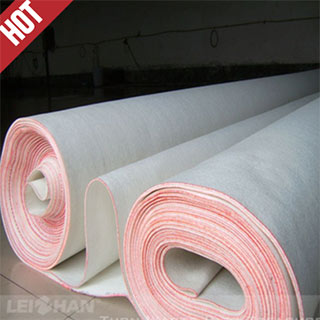 Felt-for-Paper-Making-1