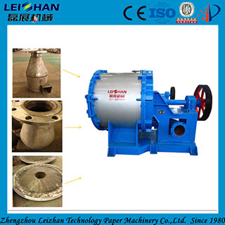 Fiber-Separator-for-Paper-Pulping-Process-1