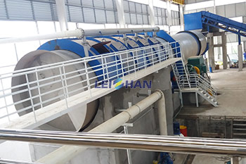 High-strength-Fluting-Paper-Pulping-Plant-1