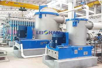 High-strength-Fluting-Paper-Pulping-Plant-2