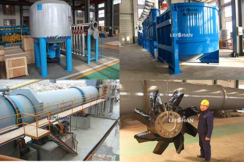 Hydrapulper-for-Paper-Pulping-Process