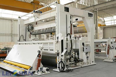 Paper-Machine-Following-Equipment