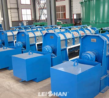 Reject-Separator-for-Waste-Paper-Pulping-System-2