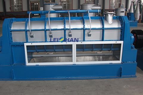 Reject-Separator-for-Waste-Paper-Pulping-System-1