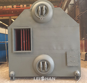 Steam-Boiler-for-Paper-Making-Industry-1