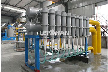 Three-Layers-Cardboard-Paper-Pulping-Line-1