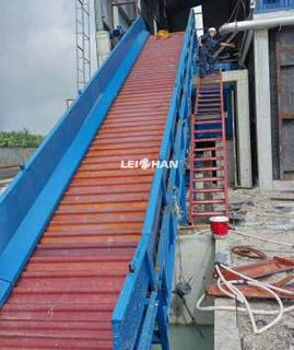 Waste-Paper-Pulping-for-Fluting-Paper-01