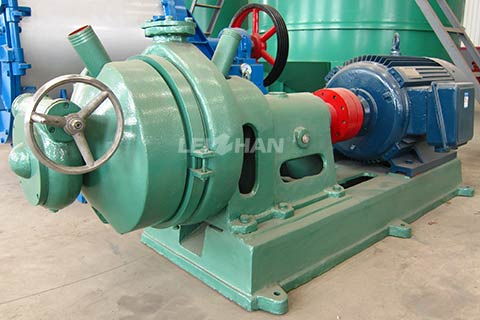 zdp-series-double-disc-refiner-used-in-paper-pulping-process