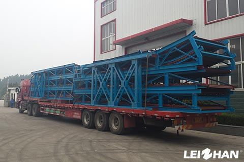 chain-conveyor-used-in-paper-pulping-line