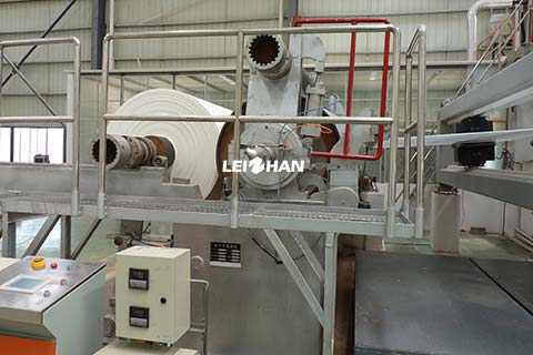crescent-paper-machine-air-control-system