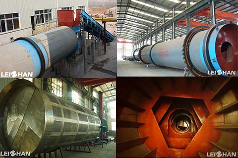 drum-pulper-pulping-and-screening-process